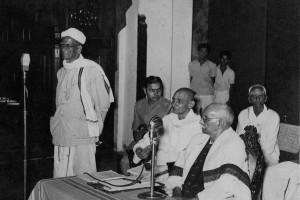 Natyakala Conference